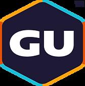 GU_Logo_Master-1.png