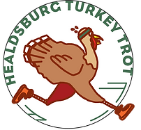 Healdsburg_Turkey_Trot_logo.png