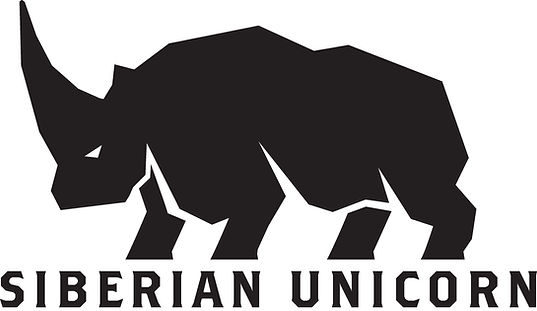 SiberianUnicorn_Logo_tight type.jpg