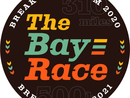 Updates: The Bay Race