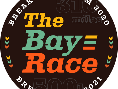 Introducing The Bay Race