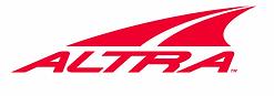 Altra-Logo-624x220.png