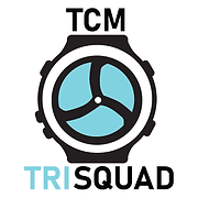 Logo_TCM_Color_Square.png