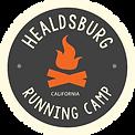 hrcamp_logo.png