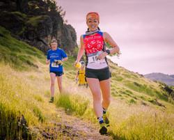 Napa Valley Endurance Run