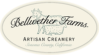 BellwetherFarms_oval_logo.png