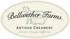 BellwetherFarms_oval_logo.png