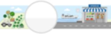FastCold | Sistemas de Preenfriado