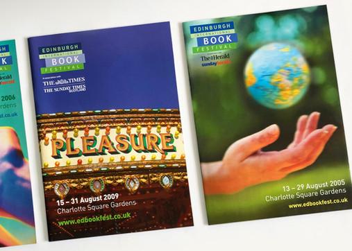 Book Festival Programmes.jpg