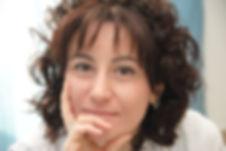 Biologa Nutrizionista Rho