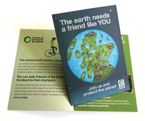 Friends of the Earth.jpg