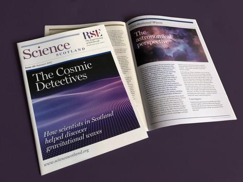 Science Scotland.jpg