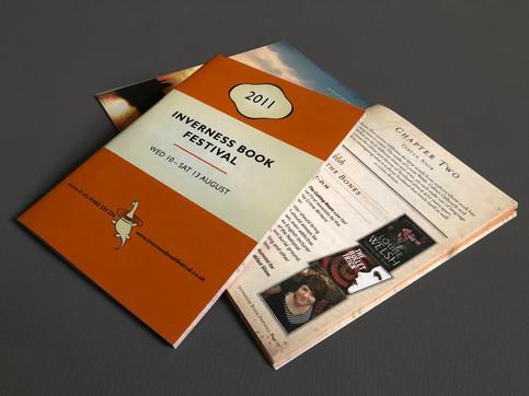 Inverness Book 2.jpg