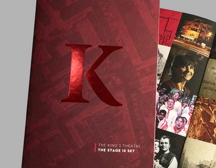 King's Brochure.png