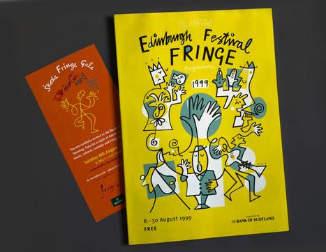Fringe 99.jpg