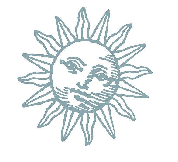 grey sun.jpg