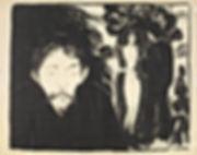NG.K_H.A.19027.jpg