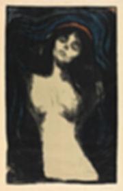 NG.K_H.A.19516.jpg