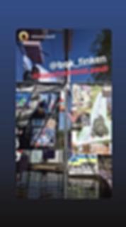 Skjermbilde 2020-07-02 kl. 11.52.38.png