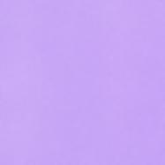 Skjermbilde 2020-07-02 kl. 12.17.43.png