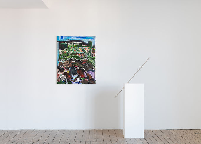 2019-09-29_Rogaland_kunstsenter_Norum_Mb