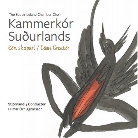 Kammerkór Suðurlands - Kom Skapari