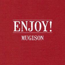 Mugison - Enjoy!