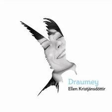 Ellen Kristjánsdóttir - Draumey