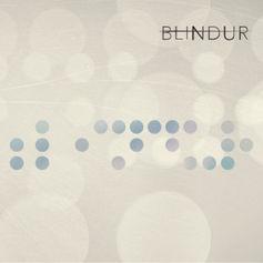 Blindur - Blindur