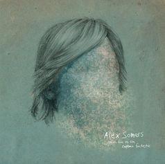 Alex Somers - Captain Fantastic Soundtrack