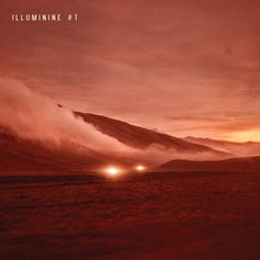 Illuminine - #1