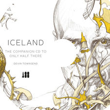 Devin Townsend - Iceland