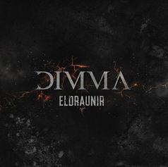 Dimma - Eldraunir