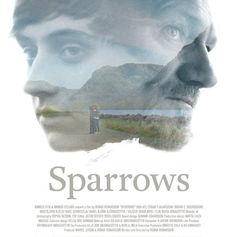 Kjartan Sveinsson - Sparrows Soundtrack