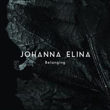 Johanna Elina - Belonging