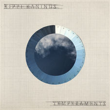 Kippi Kaninus - Temperaments