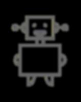 KTW_output-onlinepngtools.png