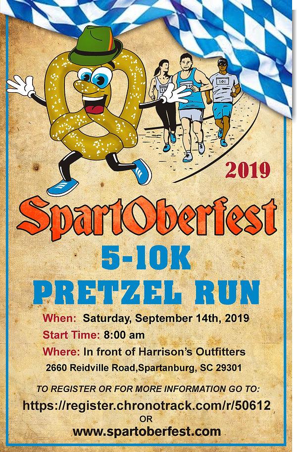 spartoberfest 2019 poster run.JPG