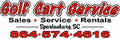 Golf Cart Service logo (2) (1).jpg