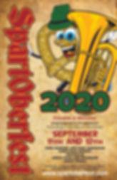 SPARTOBERFEST 2020 .jpg