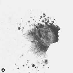 White Noise - Ida Emilie