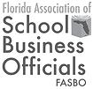 Fasbo-Logo.png