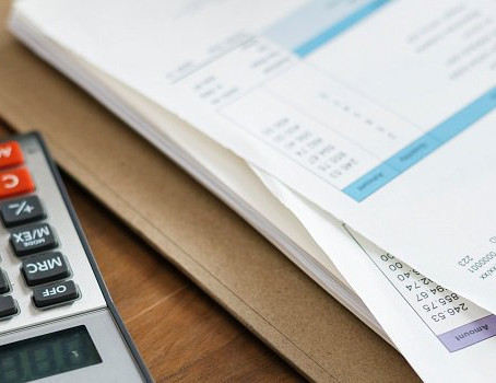 Accountant- HIRING