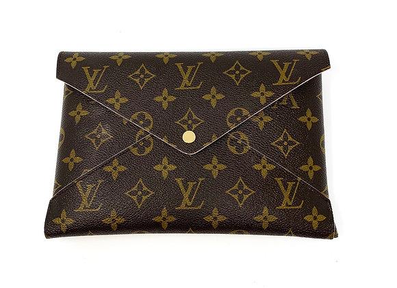 Louis Vuitton Large Kirigami Pouch