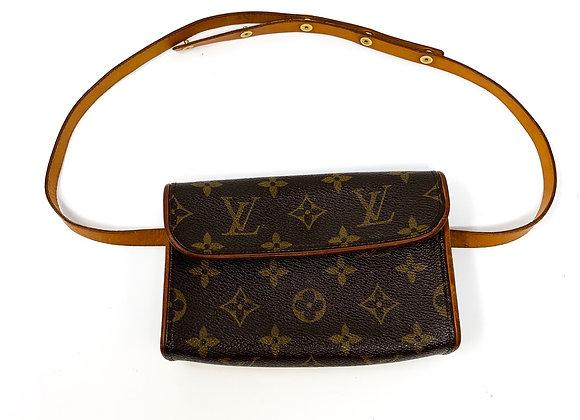 Louis Vuitton Florentine Pochette XS