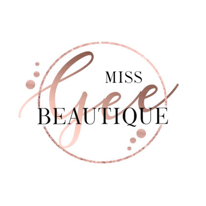 Miss Gee Beautique
