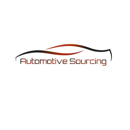 Automotive Sourcing