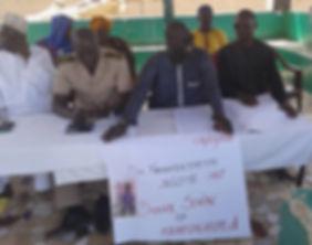 Senegal IMG-20190311-WA0005.jpg