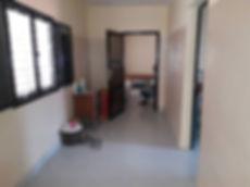 IMG-20200118-WA0016 Korridor.jpg