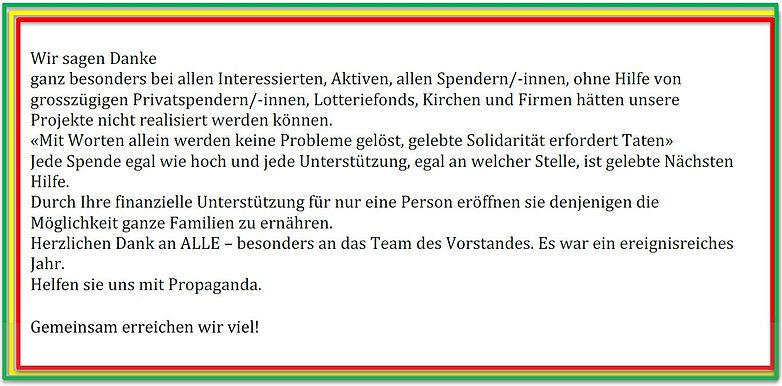 Dank Senegalhilfe.ch.JPG